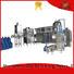 J&D WATER Brand beverage gallon line custom water filling line
