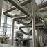 machine distilled water machine distiller J&D WATER company