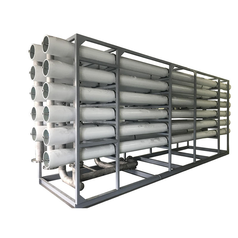 Wholesale machine desalination filter J&D WATER Brand