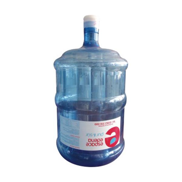 J&D WATER Array image98