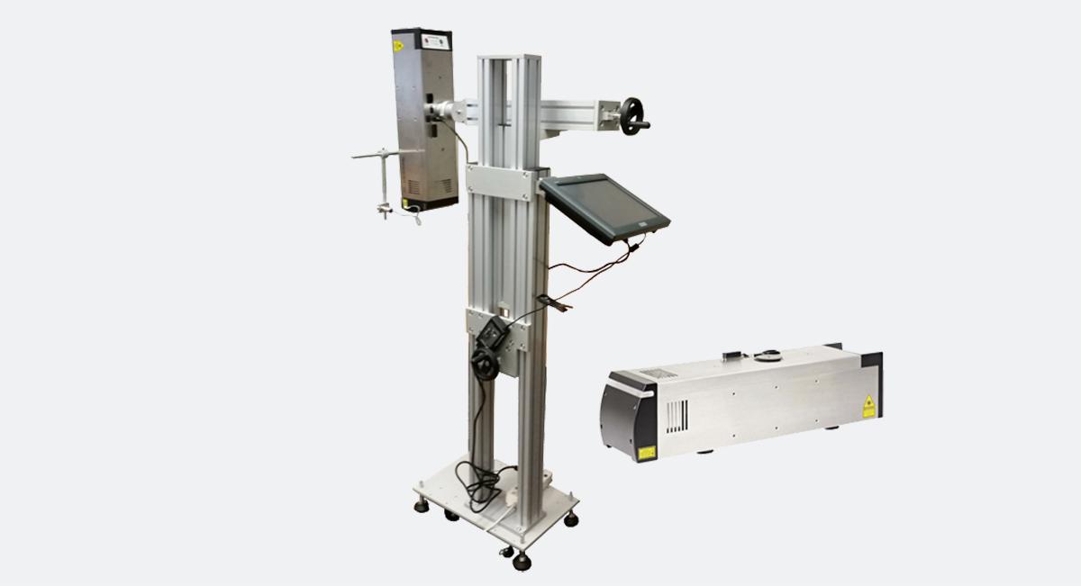 JD WATER-Find Laser Marking Machine Manufacturers Laser Marking Machine