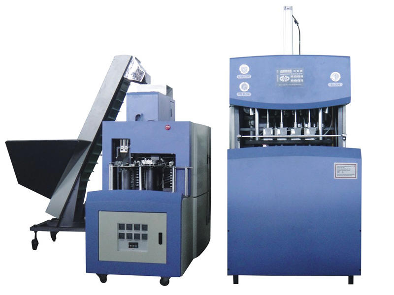 JD WATER-Find Stretch Blow Moulding Machine Blow Moulding Machine Manufacturers-2