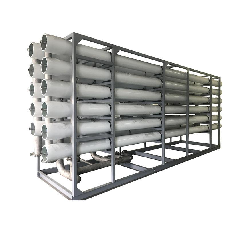 JD WATER-Find Desalination Filter Water Desalination Plant From Jd Water Beverage-1