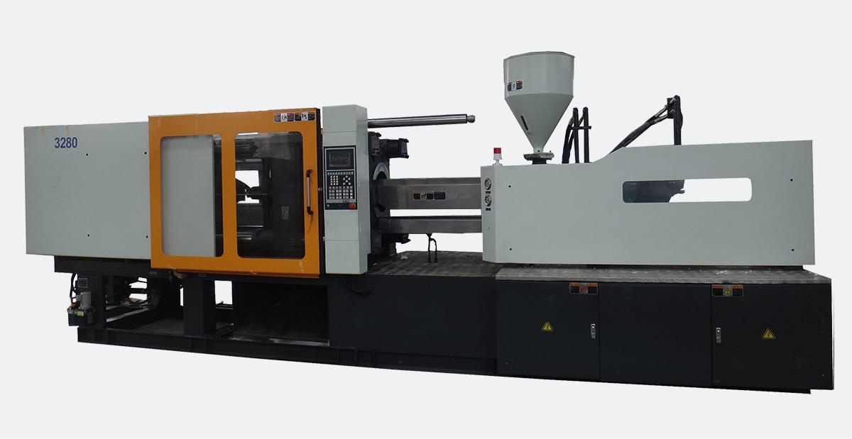 JD WATER-High-quality High-quality Plastic Injection Molding Machine | Injection