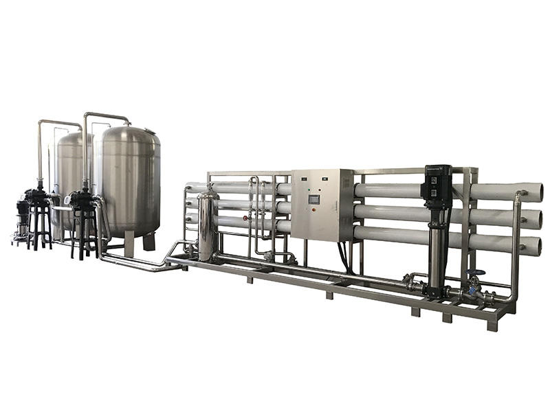 bottle beer bottling equipment manufacturer for beverage J&D WATER-2