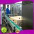 aluminum beverage line J&D WATER Brand carbonated drink filling machine manufacture