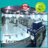 Quality J&D WATER Brand bottled water production machines beverage