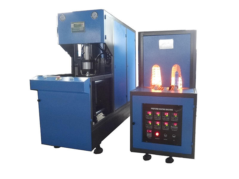 JD WATER-Find Stretch Blow Moulding Machine Blow Moulding Machine Manufacturers-1