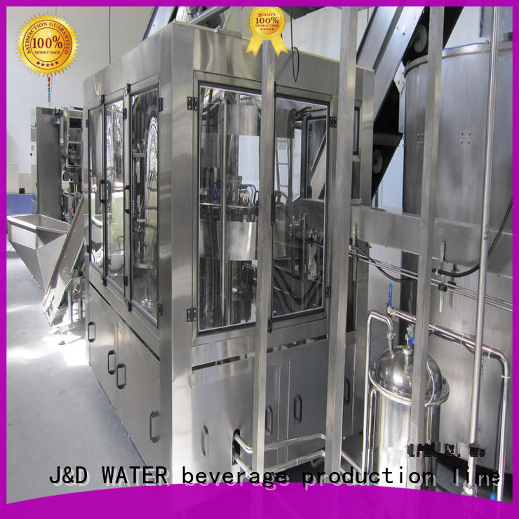 intelligent volumetric filling machine complete function for soy