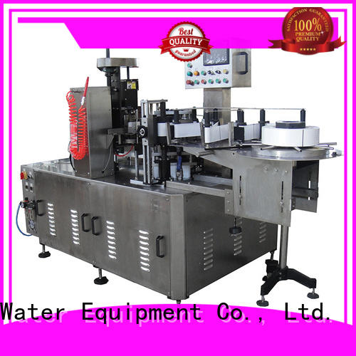 bottle labeling machine manufacturers label auto sleeve labeling machine manufacture
