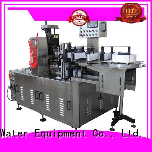 bottle labeling machine manufacturers label auto sleeve labeling machine manufacture