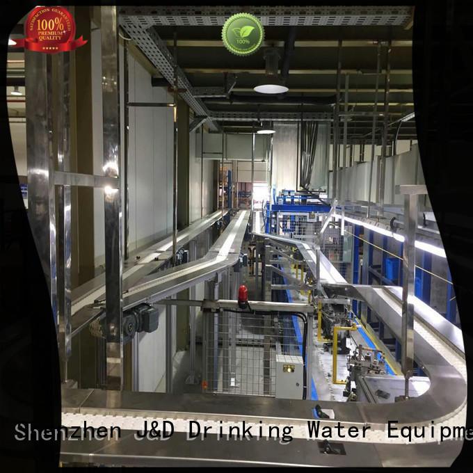 chain conveyor belt chain belt chain conveyor manufacture