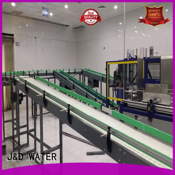 quick chain conveyor manufacturer for food