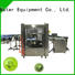 J&D WATER Brand melt bottles water bottle labeling machine manufacture