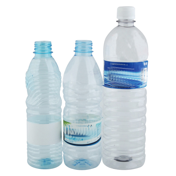 JD WATER-Find Plastic Bottle Labeling Machine Water Bottle Labeling Machine From-1