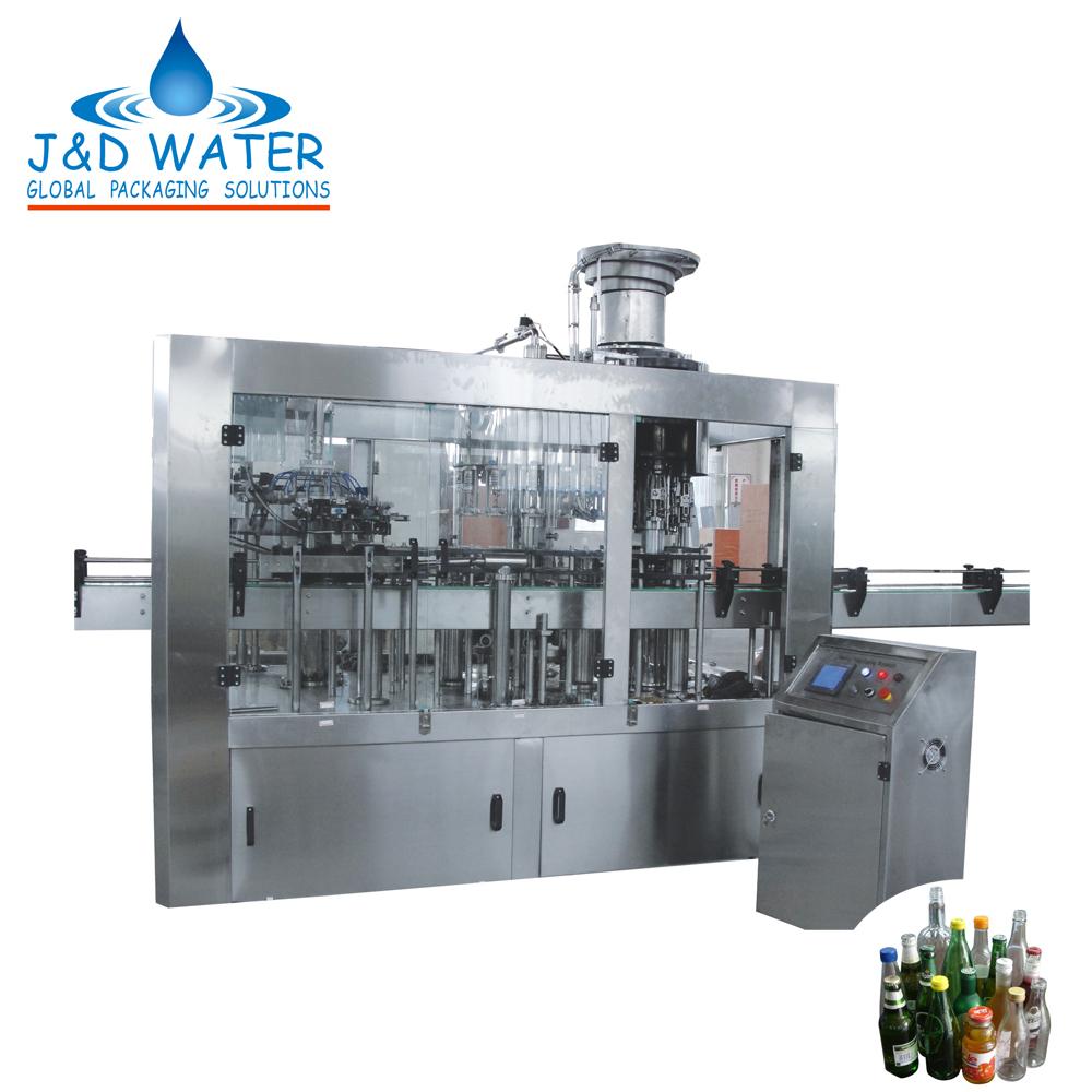J&D WATER Array image65