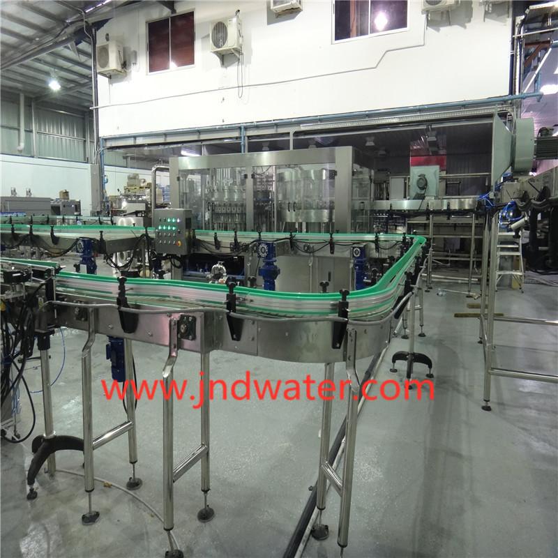 J&D WATER Array image117
