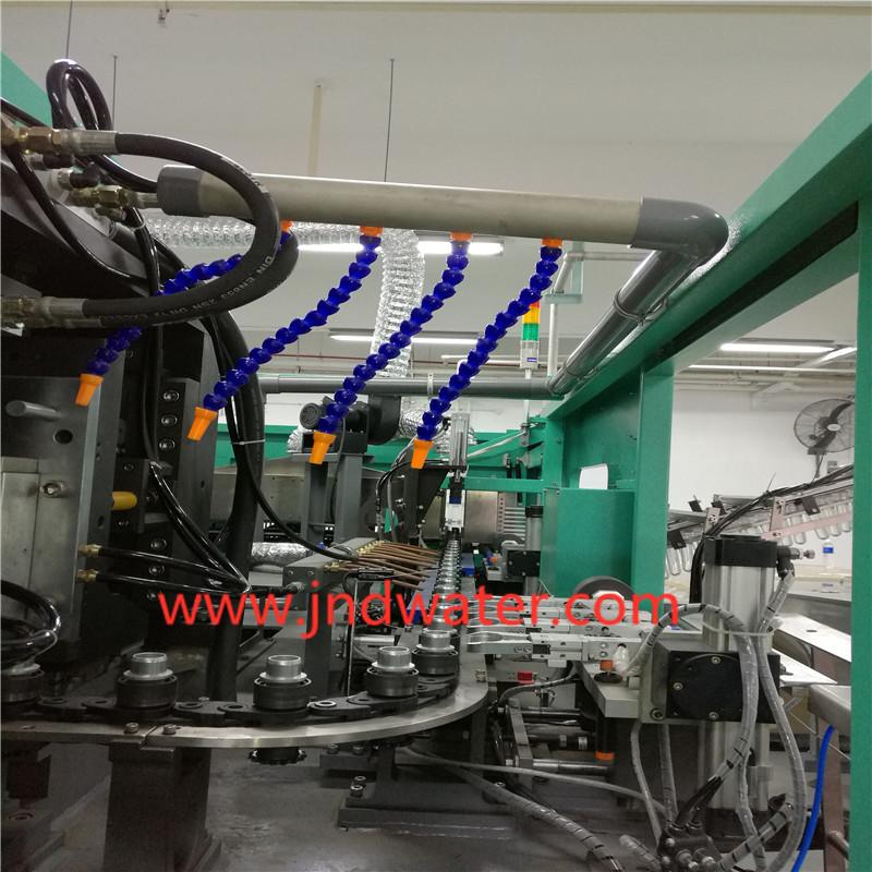 J&D WATER Array image51