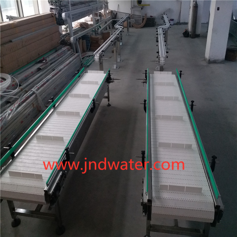 J&D WATER Array image3