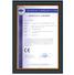 mineral water filter machine price mineral treatment Warranty J&D WATER