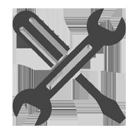 JD WATER-Best Slat Conveyor Slat Chain Conveyor Manufacture-4