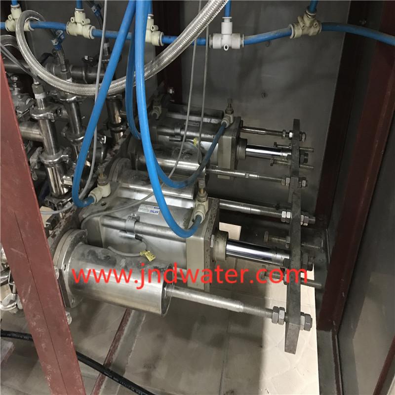 J&D WATER Array image148