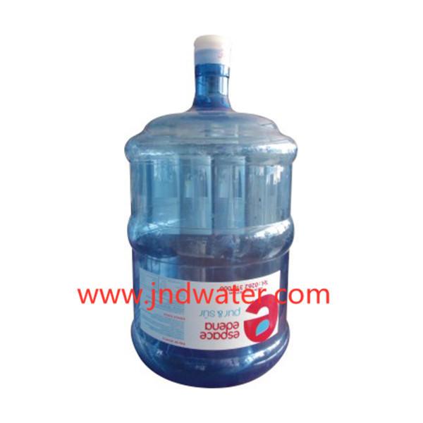 Máquina de etiqueta autoadhesiva automática de la etiqueta para la botella