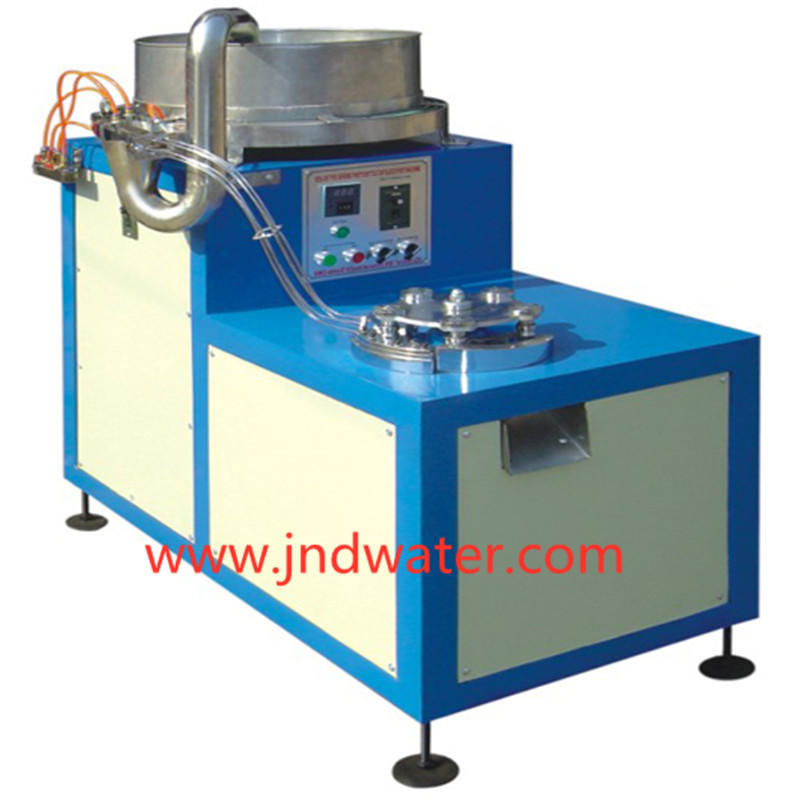 plastic injection moulding machine manufacturers heater automatic plastic molding company injection J&D WATER Brand