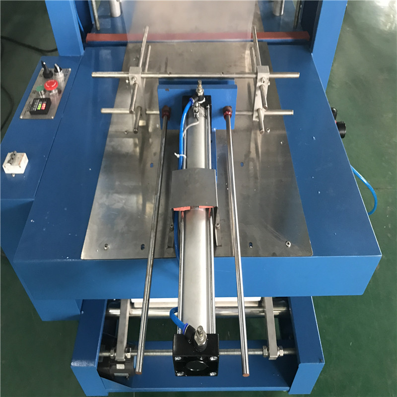 JD WATER-wrapping machine for bottle, ,heat shrink machine   JD WATER-1