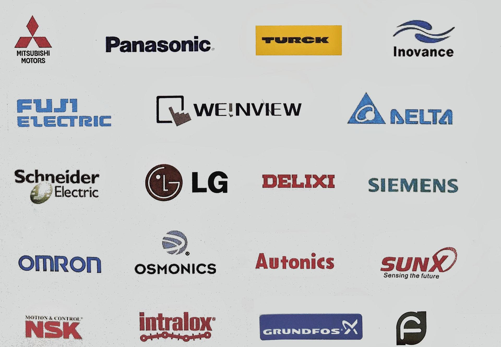 JD WATER-Find Slat Conveyor Slat Chain Conveyor Manufacturer | JNDwater