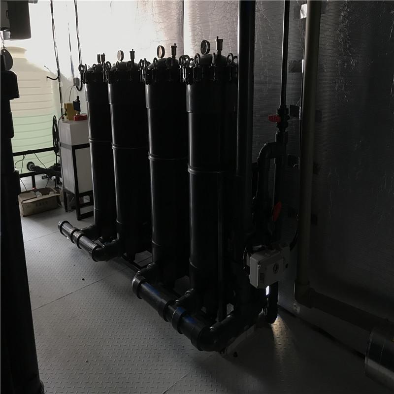 JD WATER-desalination filter ,desalination equipment | JD WATER