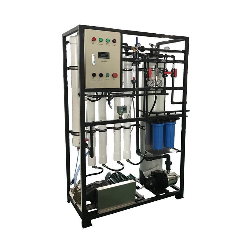 JD WATER-High-quality Desalination Machine | Jndwater Seawater Desalination Filter-1