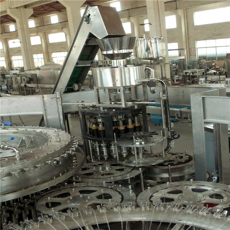 JD WATER-Find Water Bottling Machine Bottle Filling Machine Small From Jd Water-1
