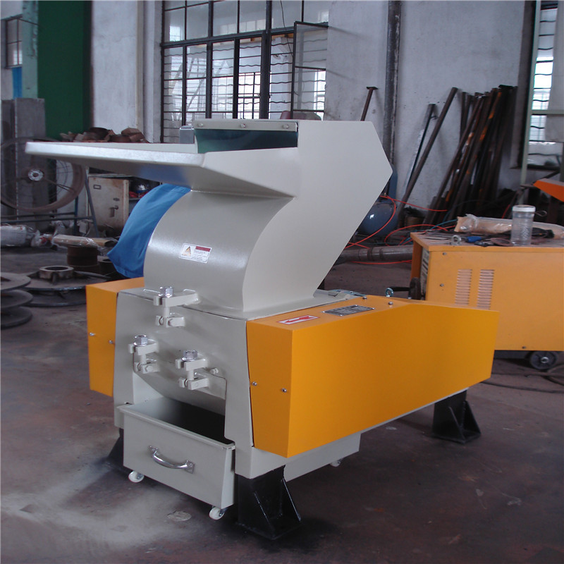 J&D WATER energy saving injection machine for sale for manufacturing for plastic products-4
