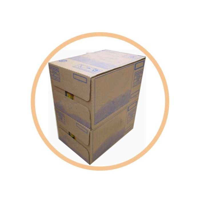 JD WATER-Best Wrap-around Carton Packing Machine Automatic Carton-1