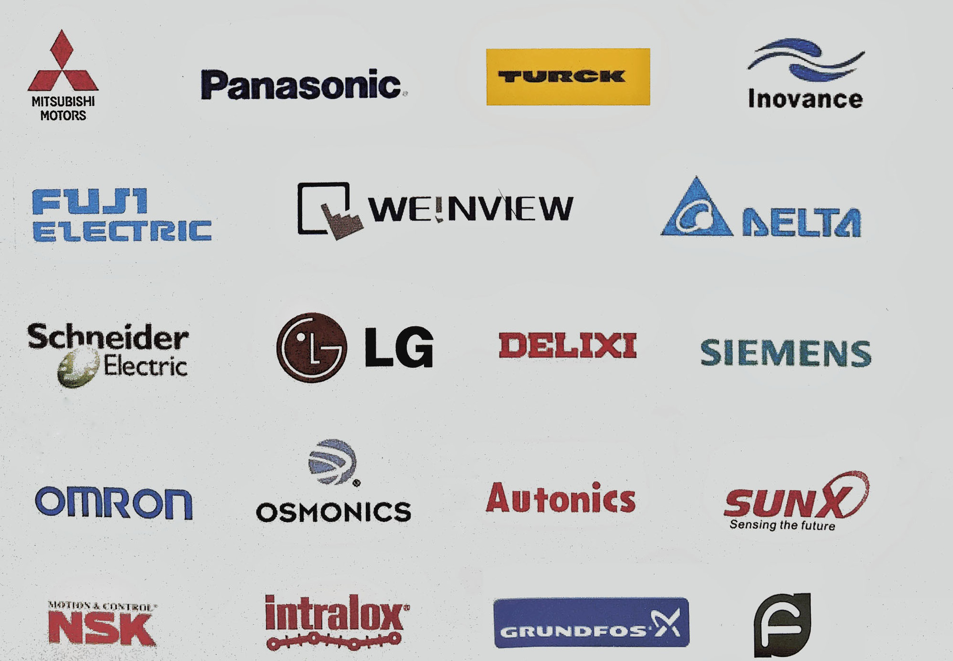 J&D WATER stainless steel semi automatic labeling machine standard for metal container-6