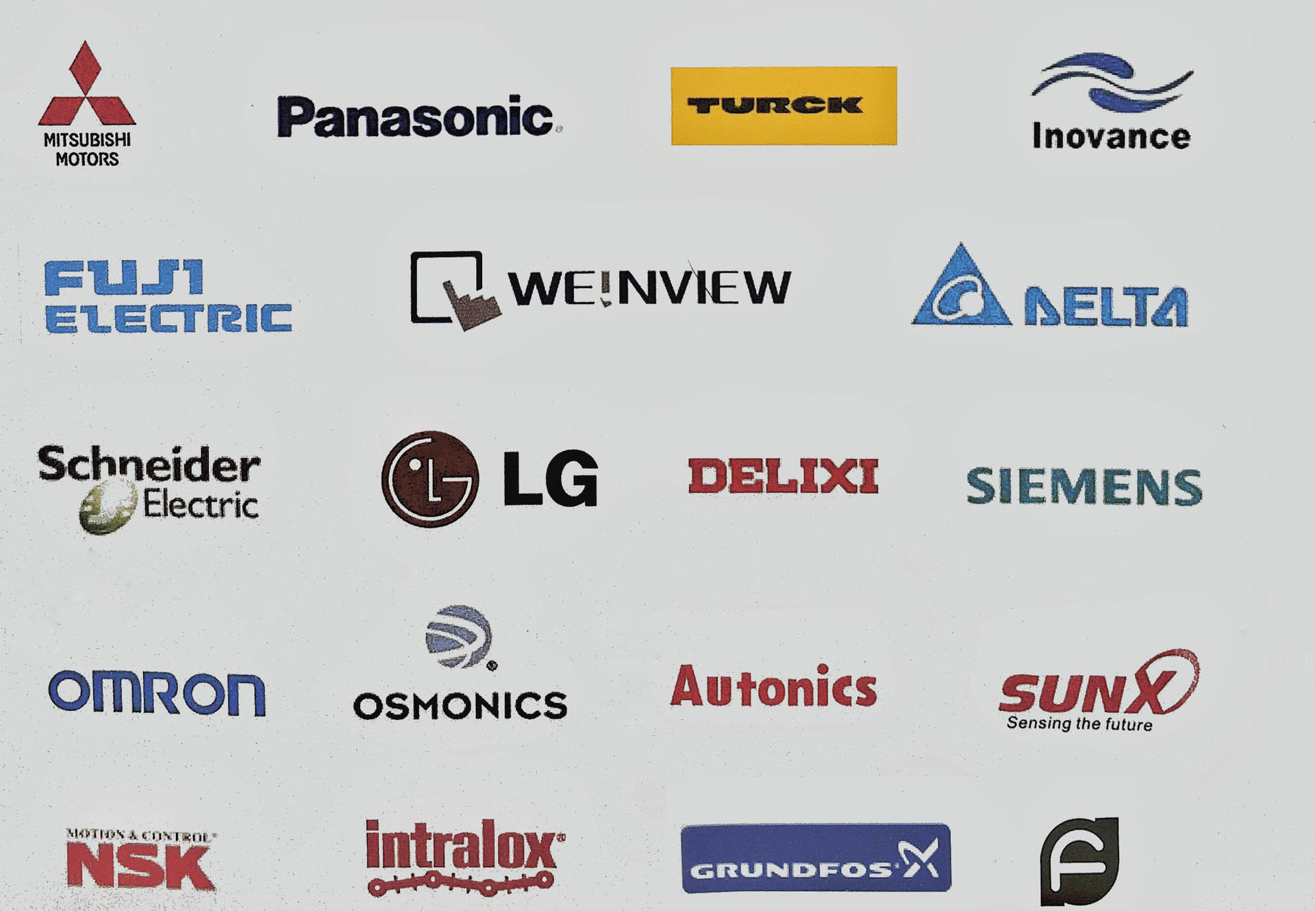 J&D WATER stainless steel semi automatic labeling machine standard for metal container