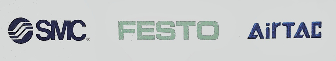J&D WATER stainless steel semi automatic labeling machine standard for metal container-7