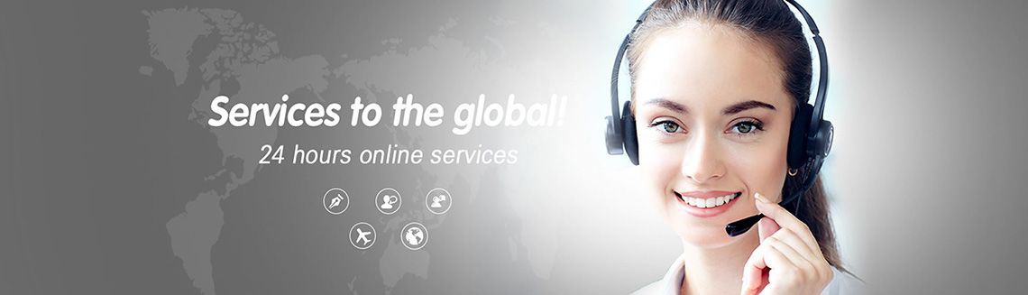 J&D WATER stainless steel semi automatic labeling machine standard for metal container-9