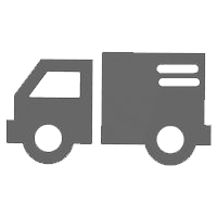 J&D WATER stainless steel semi automatic labeling machine standard for metal container-13
