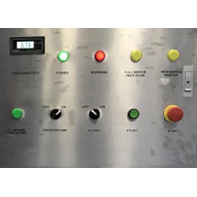 JD WATER-ro machine | Reverse osmosis water treatment equipment | JD WATER-1