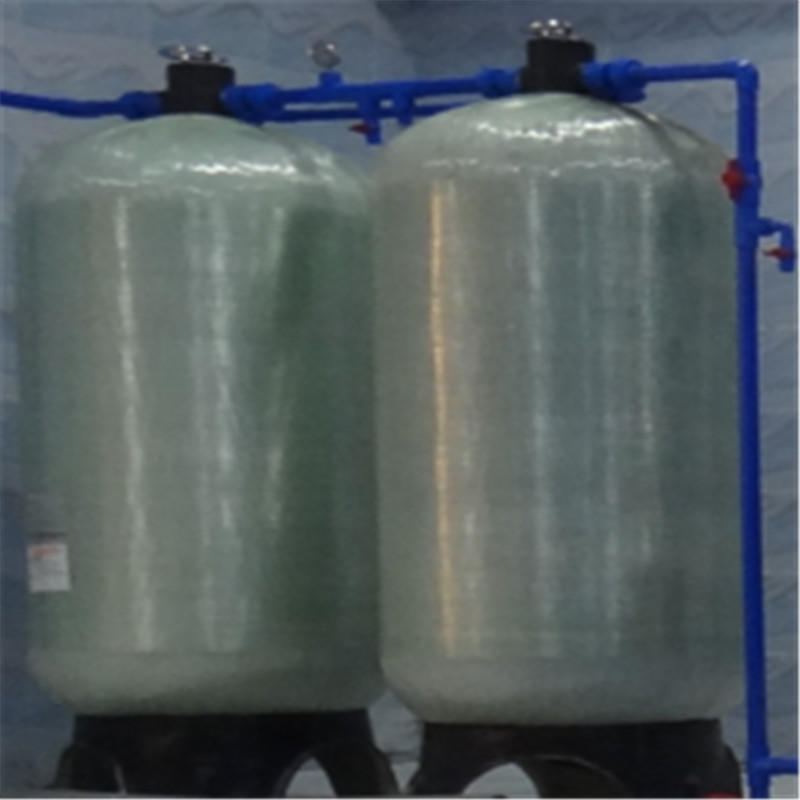 JNDWATER Reverse Osmosis Water Machine RO Filter Machine