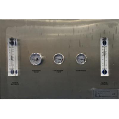 JD WATER-reverse osmosis equipment | Reverse osmosis water treatment equipment | JD WATER-1