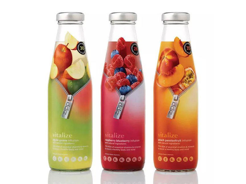 JD WATER-Blogpost-why Is Beverage Packaging Important Mainly Because