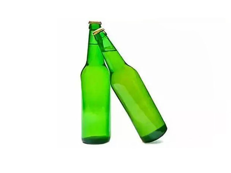 JD WATER-Blogpost-why Is Beverage Packaging Important Mainly Because-1