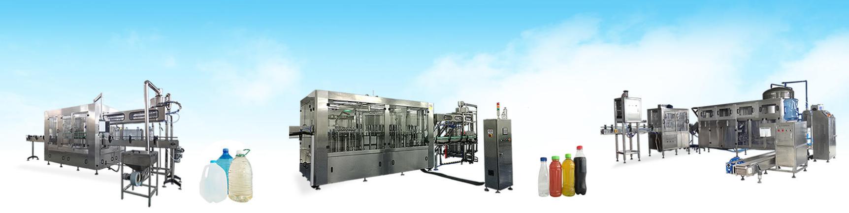 JD WATER-Water Treatment Systems, Shenzhen Jd Drinking Water Equipment Co, Ltd