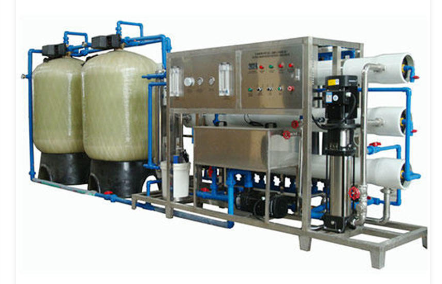 news-Water treatment equipment encyclopedia-Shenzhen JD Drinking Water Equipment Co, Ltd-JD WATER-im