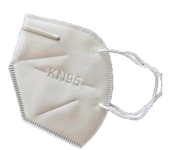 news-JD WATER-Face mask machine-img-1