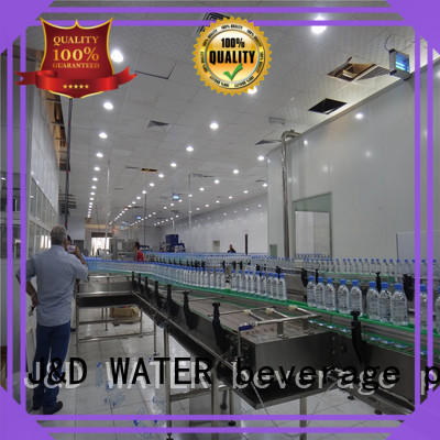 quick chain conveyor manufacturer for daily chemical