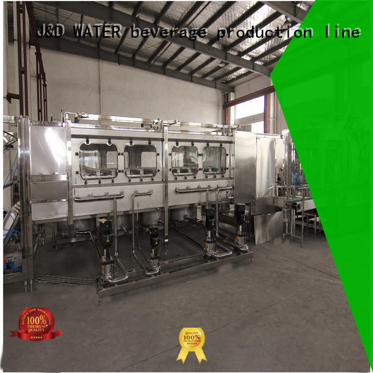 easy operation aseptic machine high automation for sauce